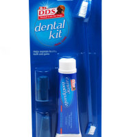 Dental-kit-8-in-1