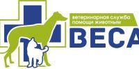 лого_Веса_final2